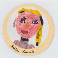 Anita Vincek