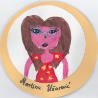 Martina Užarević