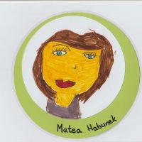 Matea Habunek