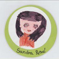 Sandra Petrić